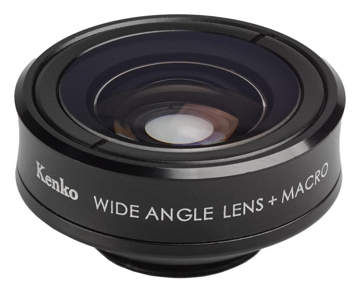 レンズフィルターで有名なケンコーからスマホ用レンズが登場!デュアルカメラにも対応! technology181210_kenko_1-1200x960