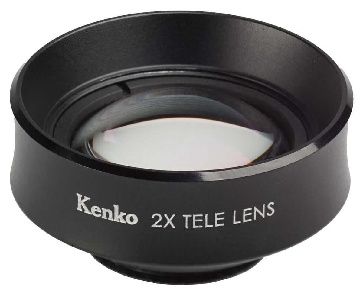 レンズフィルターで有名なケンコーからスマホ用レンズが登場!デュアルカメラにも対応! technology181210_kenko_2-1200x960