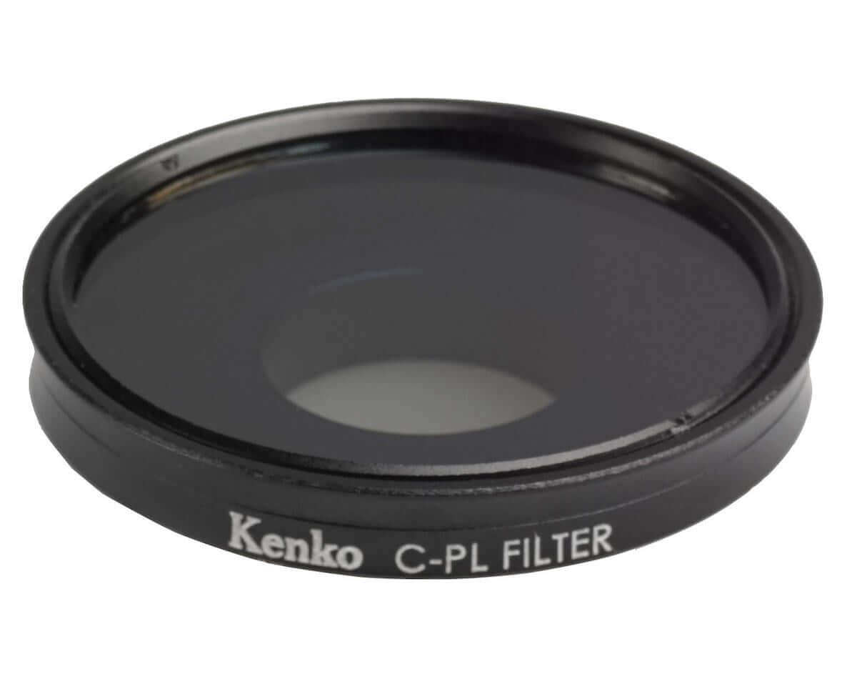 レンズフィルターで有名なケンコーからスマホ用レンズが登場!デュアルカメラにも対応! technology181210_kenko_3-1200x960