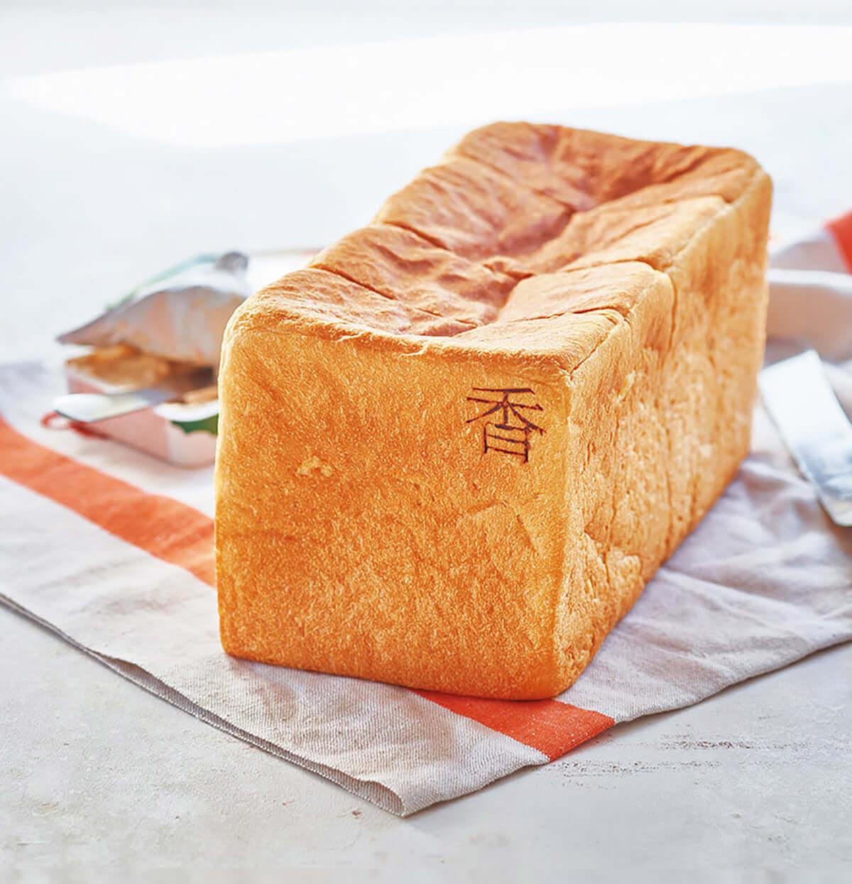 「パンフェス」に全国各地の人気、話題のパンが集結!話題の「銀座の食パン」も数量限定販売! food181210_panfes_1-1200x1245