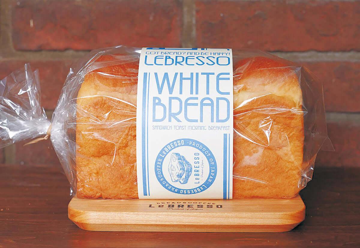 「パンフェス」に全国各地の人気、話題のパンが集結!話題の「銀座の食パン」も数量限定販売! food181210_panfes_2-1200x827