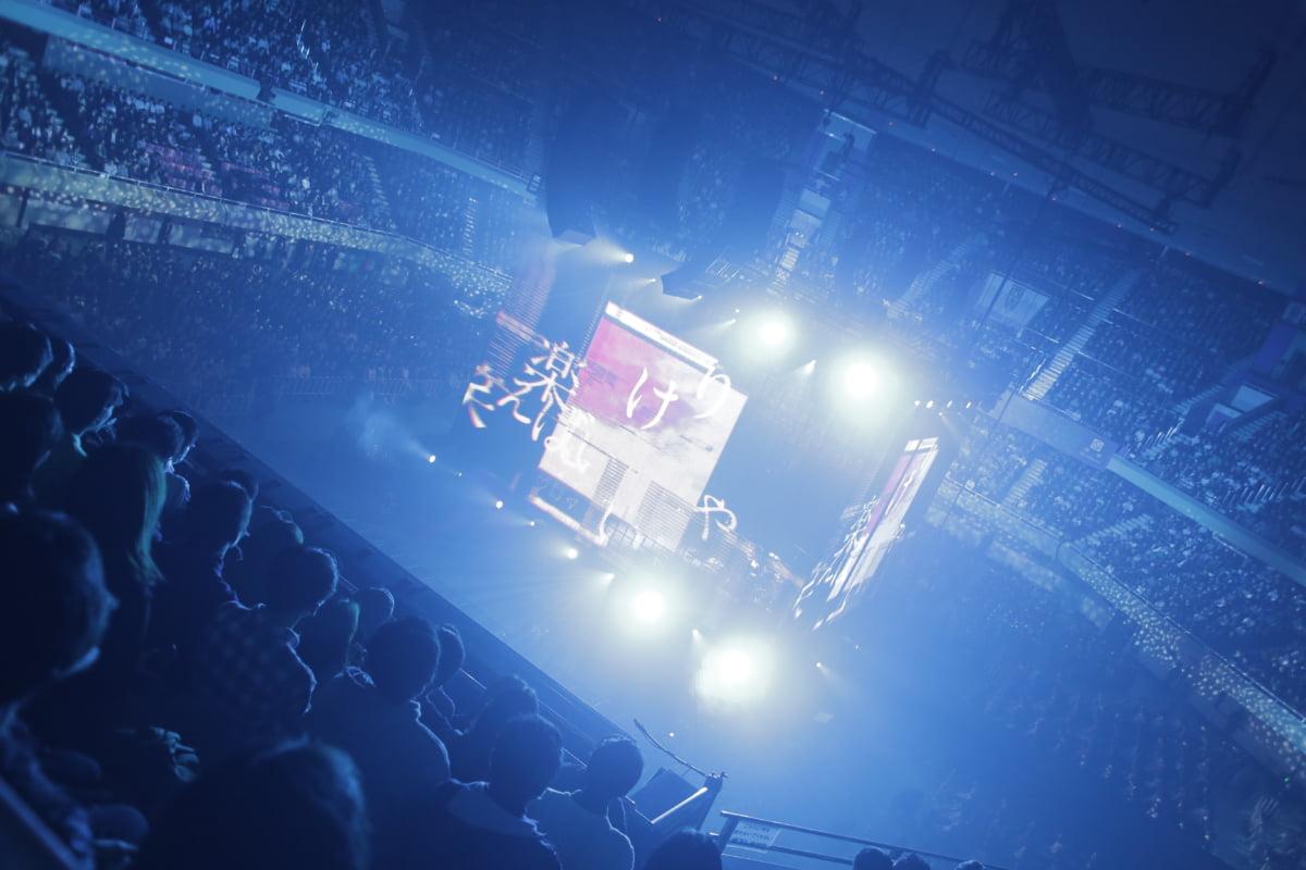 """amazarashiが朗読演奏実験空間""""新言語秩序""""で示した「圧倒的なセカイカン」 music_amazarashi_7145-1200x800"""