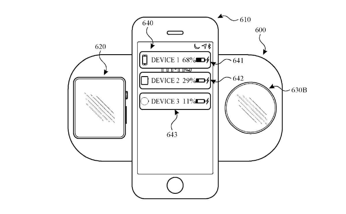Appleの純正ワイヤレス充電器「AirPower」に関する特許が公開!2018年発売に間に合うのか? technology181210_airpower_01-1200x742