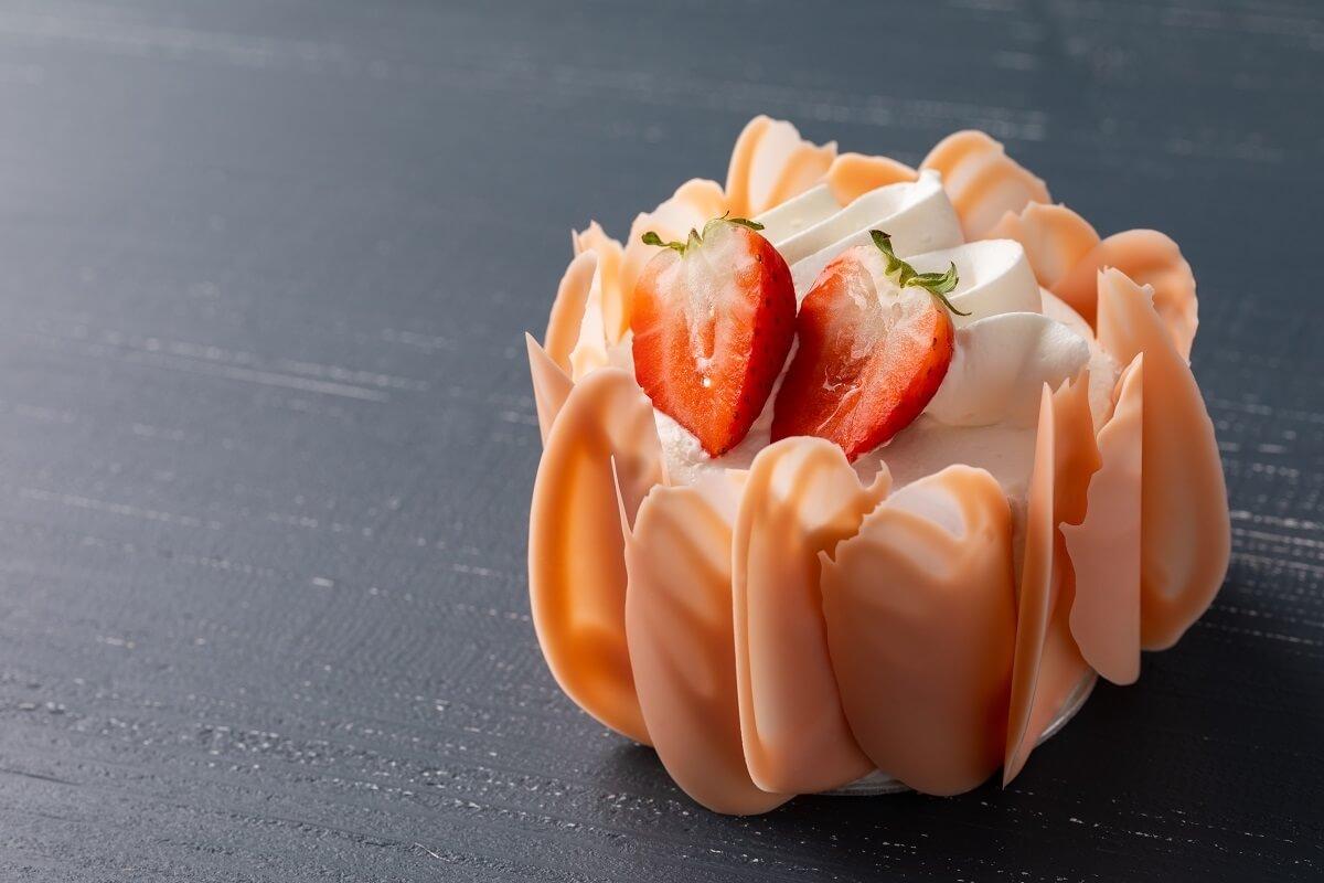 グランド ハイアット 東京でイチゴに満たされた贅沢! food181211_tokyo-grand-hyatt_1_3