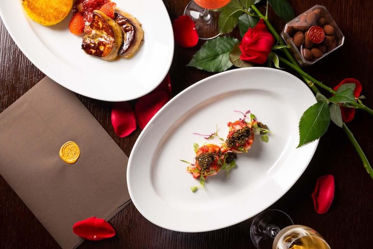 グランド ハイアット 東京でイチゴに満たされた贅沢! food181211_tokyo-grand-hyatt_3_1-1200x800