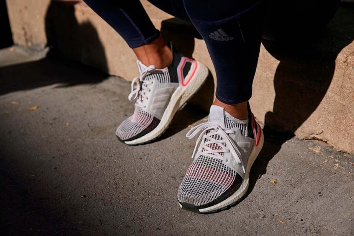 adidas「Ultraboost 19」日本国内200足限定発売!約4,000人のランナーとの共同開発で高いフィット感と軽量化が実現! fashion181212_adidas-ultraboost_3-1200x800