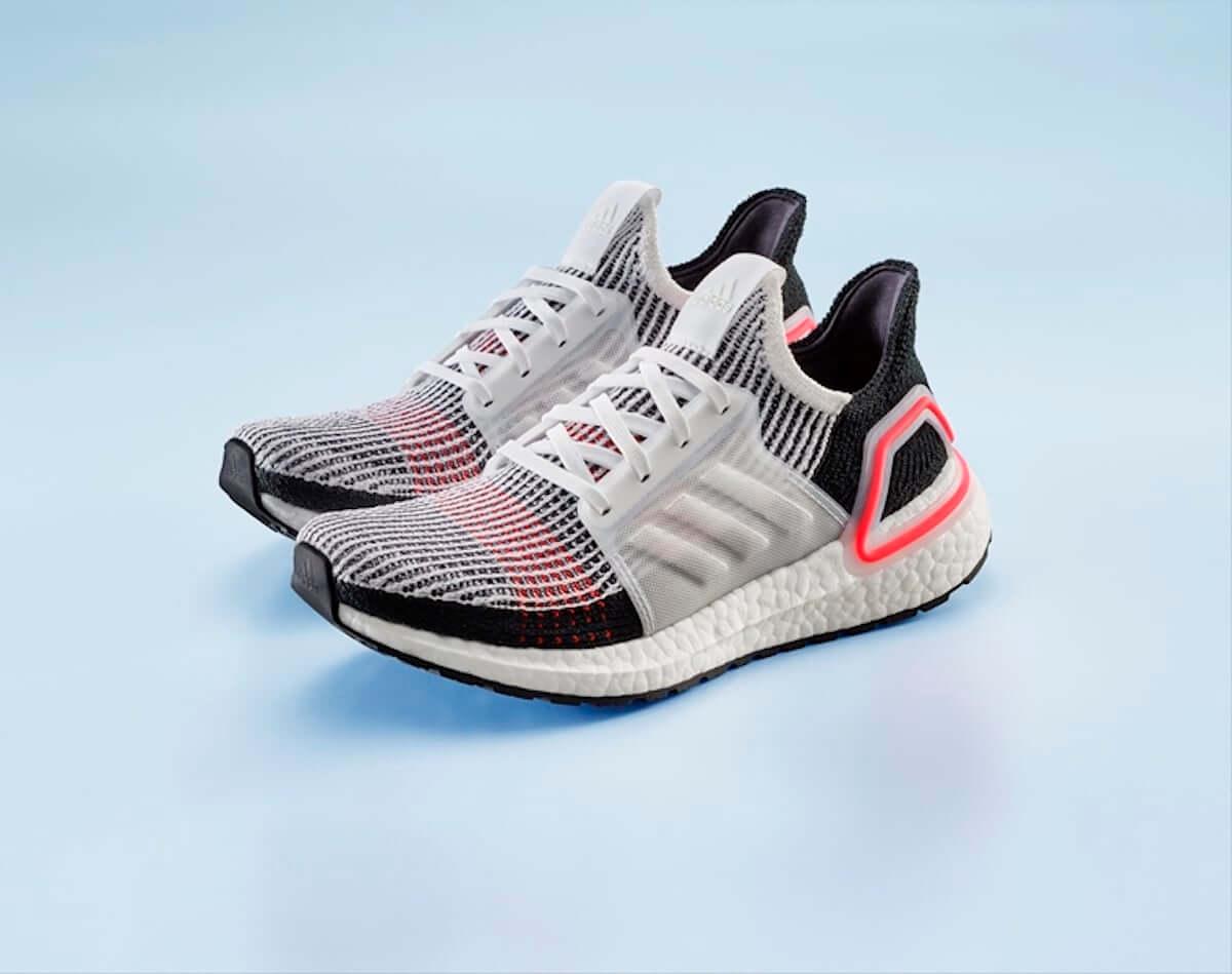 adidas「Ultraboost 19」日本国内200足限定発売!約4,000人のランナーとの共同開発で高いフィット感と軽量化が実現! fashion181212_adidas-ultraboost_8-1200x949