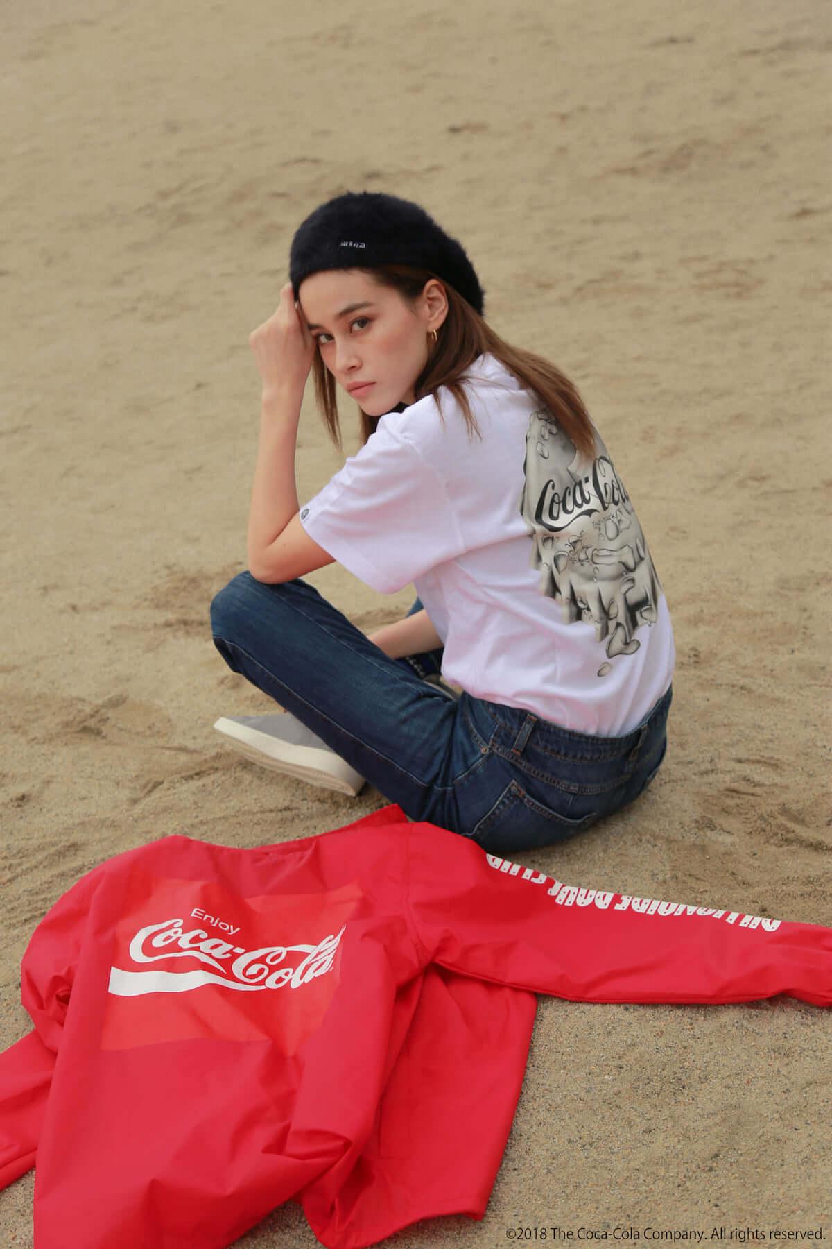 Coca-Cola×Billionaire Boys Club×ATMOS LAB トリプルコラボレーションアイテムが発売 IMG_7231c-1200x1800