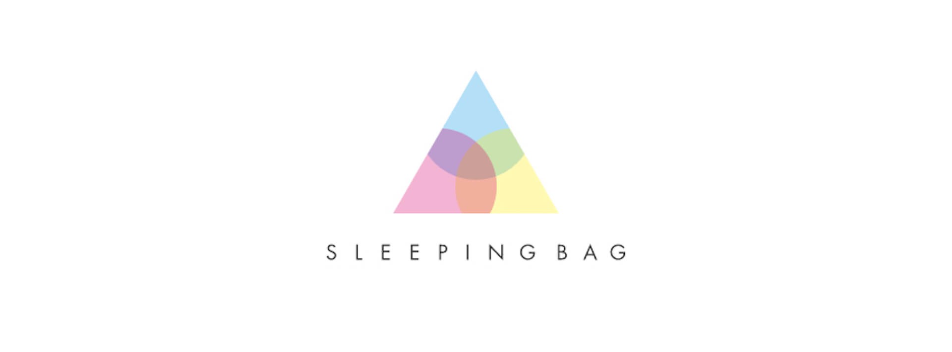 <SLEEPING BAG>座談会|オープン10周年を前にそれぞれが語る、イベントへの熱い想い sleeping-bag1
