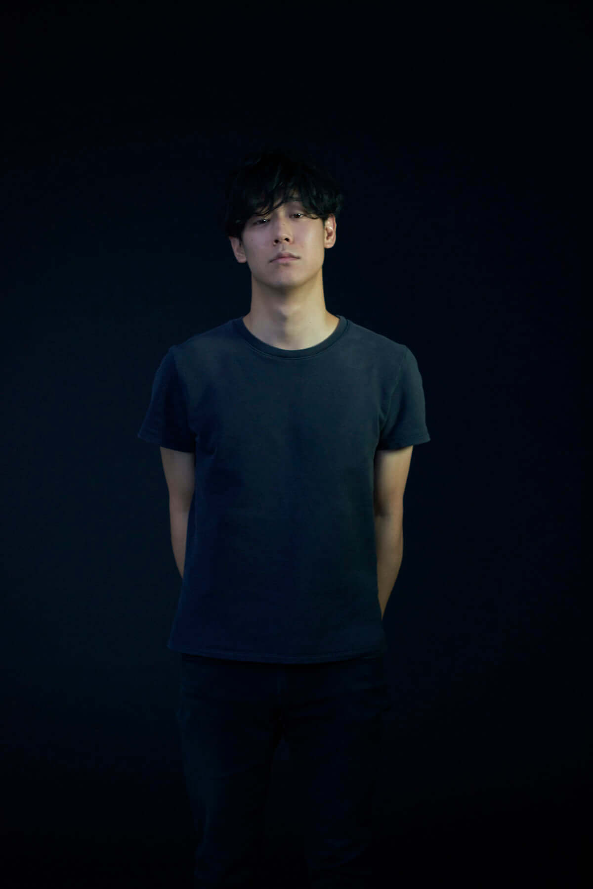 LIQUIDROOMカウントダウンにOGRE YOU ASSHOLEと小袋成彬(DJ)、John Natsukiの出演が発表! music181214-liquidroom-presents-new-year-party-2019-2-1-1200x1797