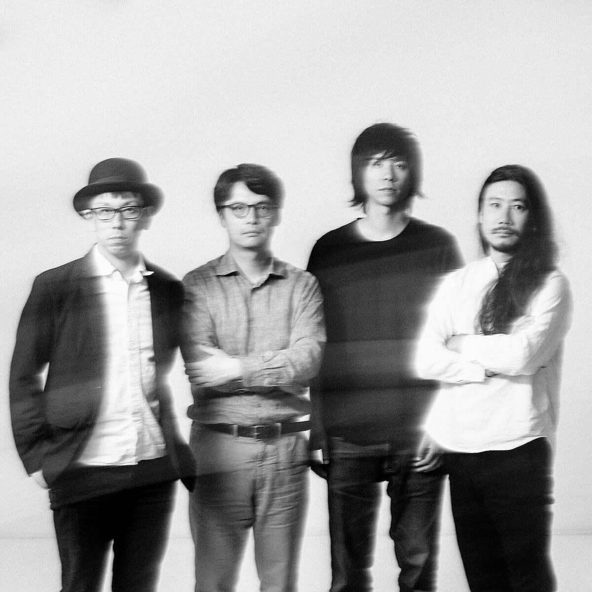 LIQUIDROOMカウントダウンにOGRE YOU ASSHOLEと小袋成彬(DJ)、John Natsukiの出演が発表! music181214-liquidroom-presents-new-year-party-2019-3-1-1200x1200