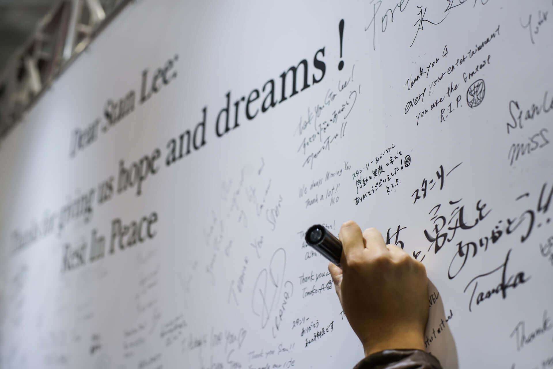 """東京コミコン2018レポート MARVEL人気の""""熱""""を感じにコミコンに行ってみた! art-culture1812-tokyocomiccon-6-1920x1281"""