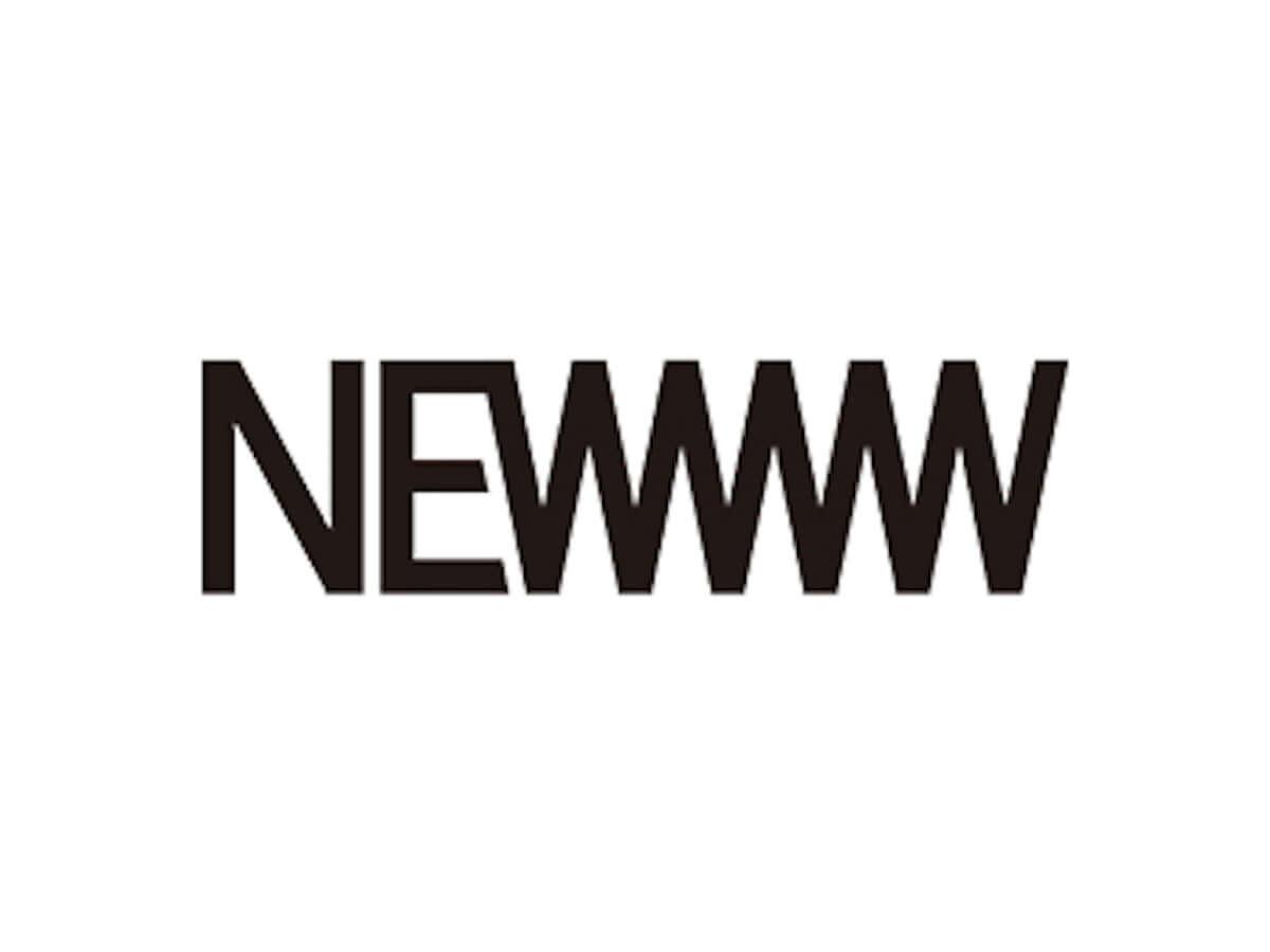 WWWレギュラー企画「NEWWW」にI Saw You Yesterday、ARSKN、betcover!!、さとうもか、ジオラマラジオ、中村佳穂が登場 newww-1200x900