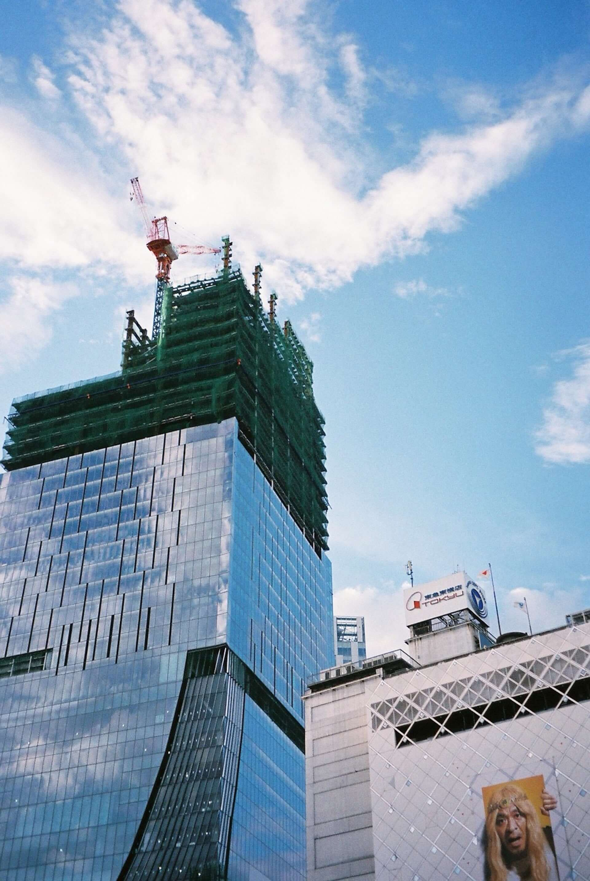 どうも東京の人にはなれなかったらしい|カップラーメンのお湯の線 rarara181220-cupmen-5-1920x2865
