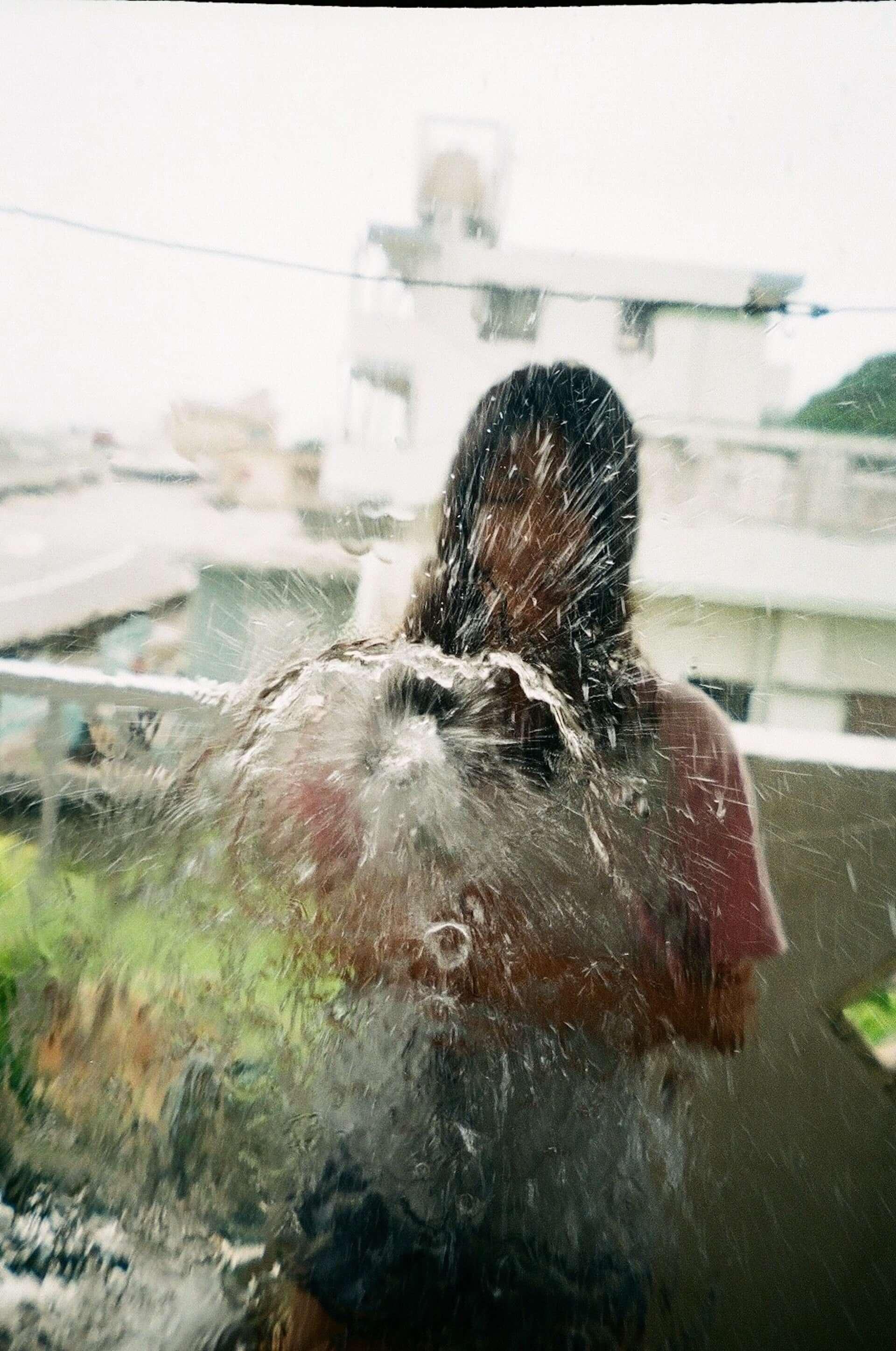 どうも東京の人にはなれなかったらしい|カップラーメンのお湯の線 rarara181220-cupmen-6-1920x2895