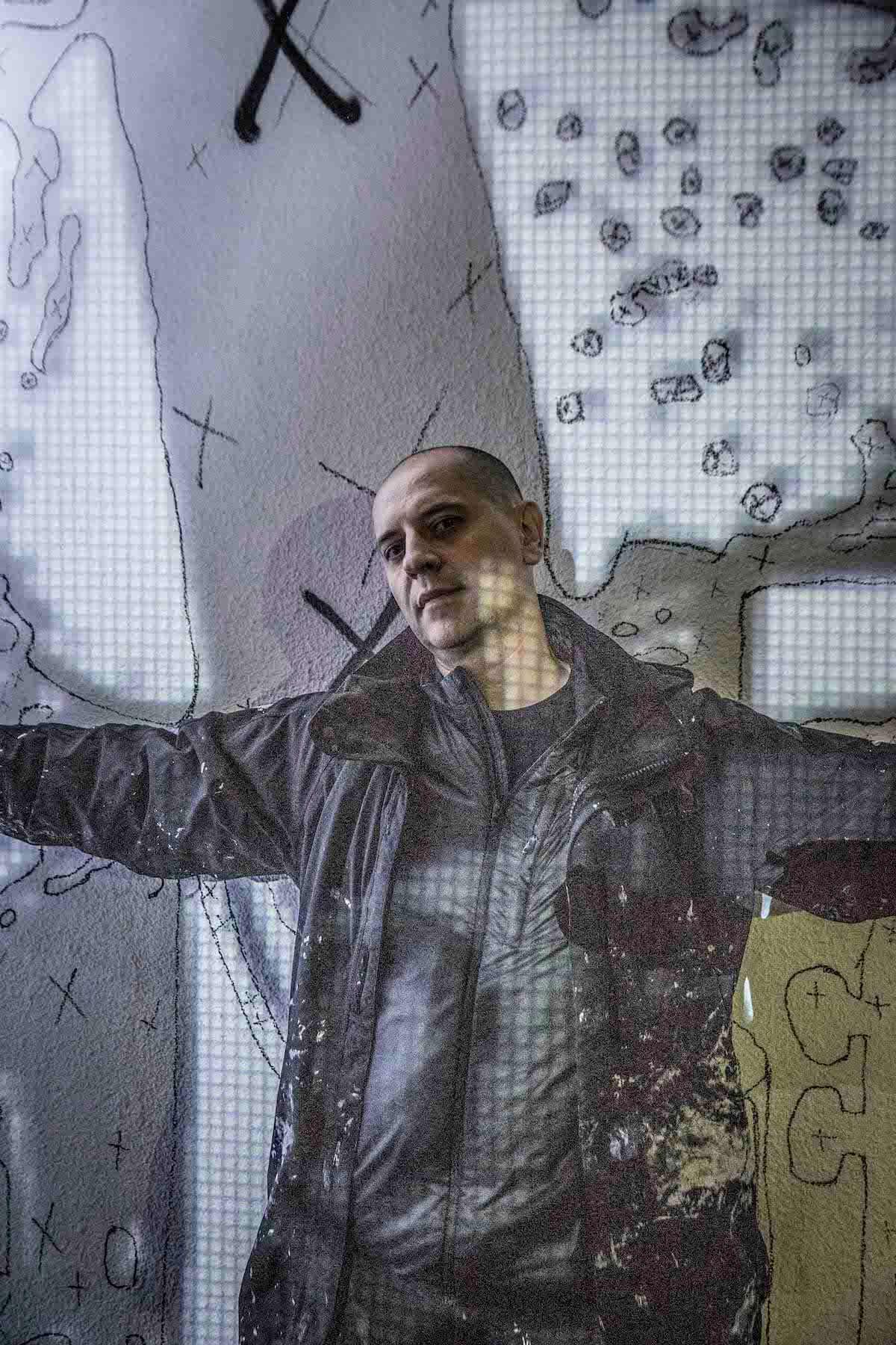 NOISEMAKER×WK Interactインタビュー 最新作『RARA』で実現したコラボとサウンドとアートワークで示すオリジナリティ noisemaker_05-1200x1800