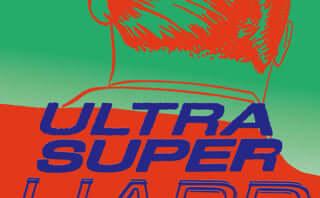Ultra Super Hard -Aspara 5Hour-