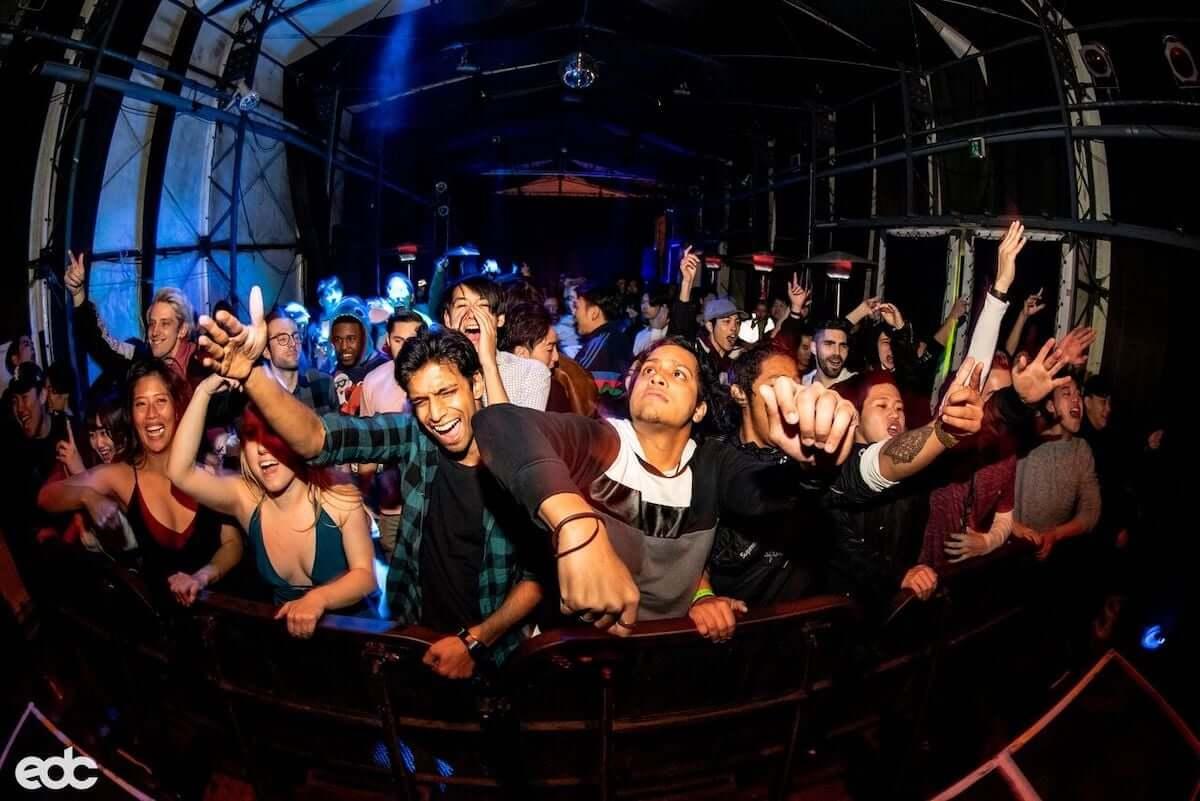 <EDC JAPAN 2019>ヒップホップ、ハウス、テクノを巻き込みネクストステージへ!いまチケットを買いたい理由 music_edc_pickup15-1200x801