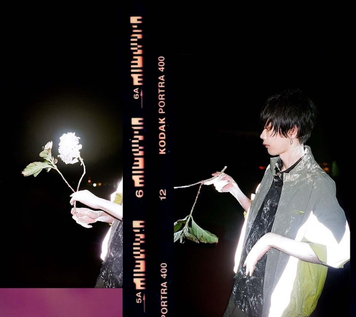 米津玄師、『Lemon』Music Videoが日本初の3億回再生を突破! reissuerecords-1200x1069