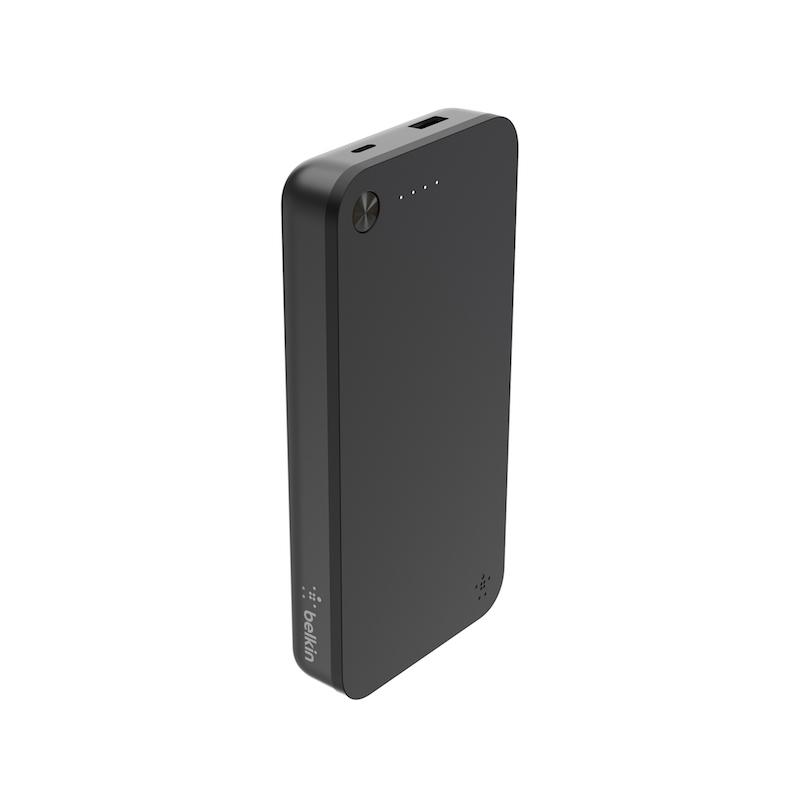Belkin最新の充電ケーブル、モバイルバッテリー、イヤホンなど新製品ラインアップを発表 technology190109_belkin_02