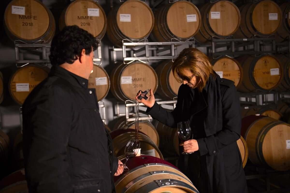 YOSHIKI新作ワイン再販開始後3分で売り切れ。YOSHIKIとワインの関係性とは? gourmet190110_yoshiki_02-1200x800