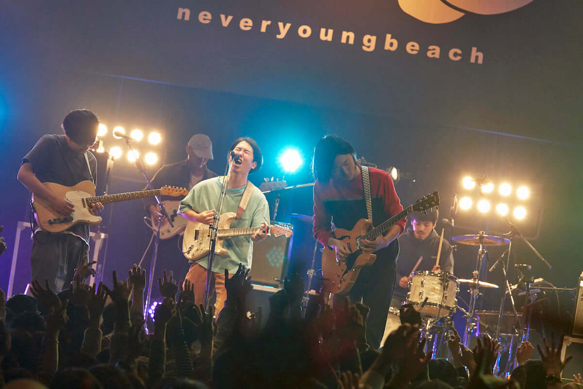 never young beachライブ映像がテレビ初放送! music190110_neveryoungbeach_main-1200x800