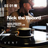 Nick the Record