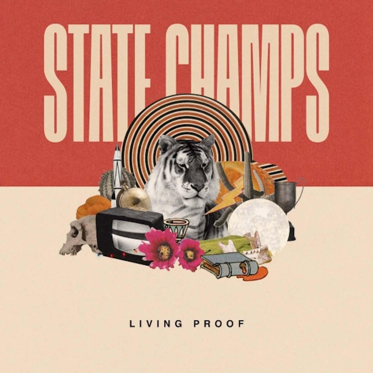 次世代ポップ・パンク3組State Champs、Knuckle Puck、Castawayによるジャパンツアーが来週スタート! music190110-statechamps-02-1200x1200