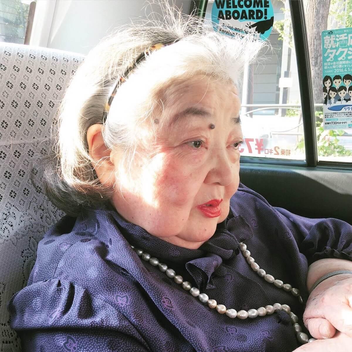 Creators Speak:Profile 5 津野青嵐さん 190111-seirantsuno-3