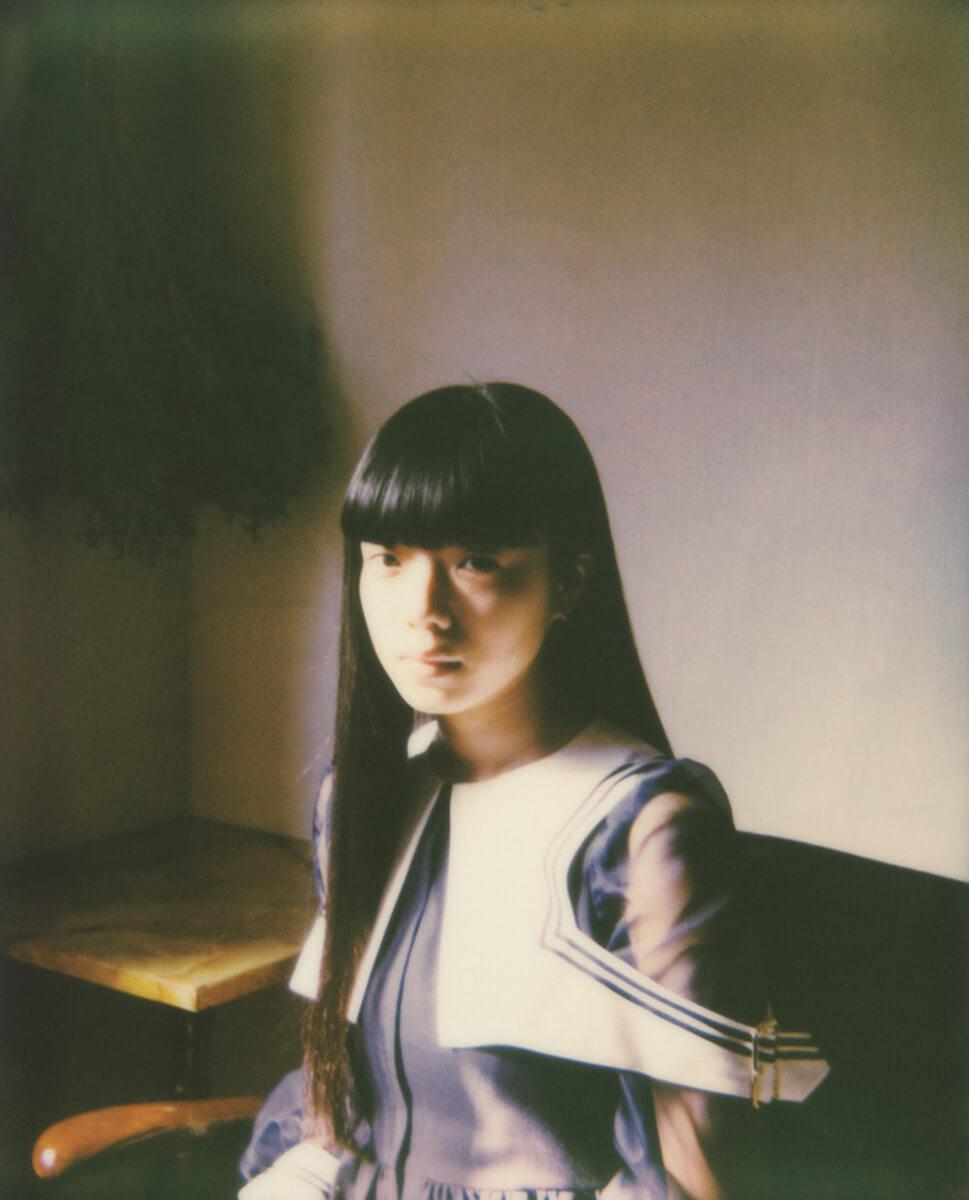 odolの自主企画ライブ大阪公演にSpecial Favorite Musicが出演決定 music190115_odol_03