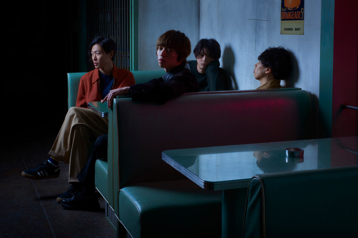 odolの自主企画ライブ大阪公演にSpecial Favorite Musicが出演決定 music190115_odol_04