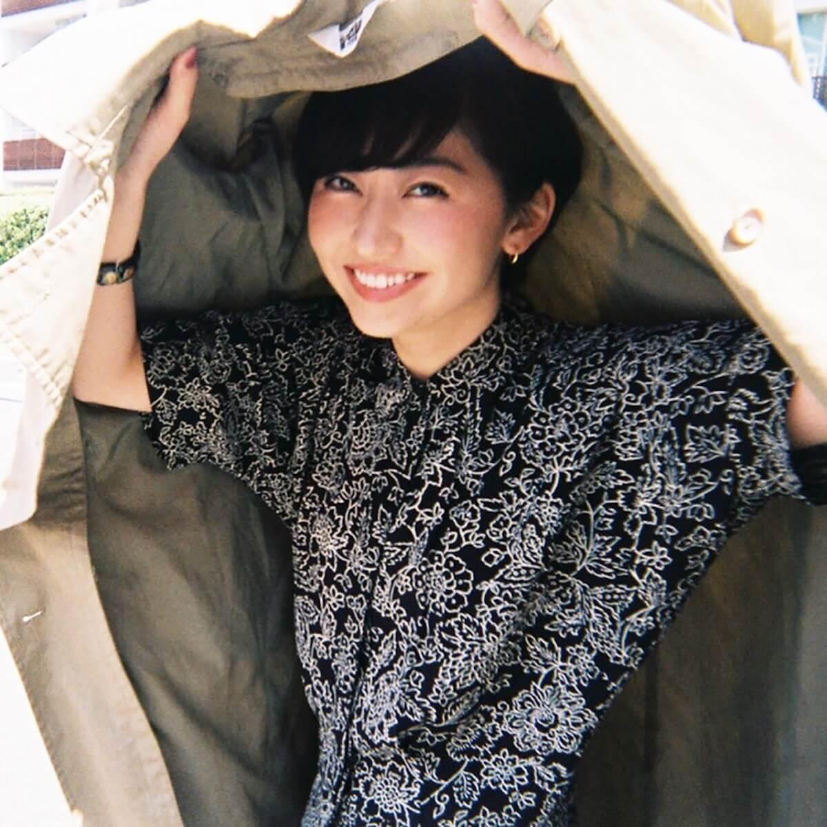 注目のネオ・アーバン系イベント『escape』が渋谷WWWにて開催 music190115-escape-3