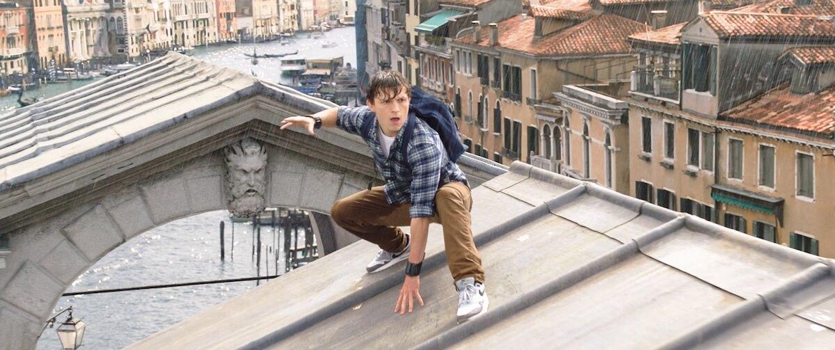 ニック・フューリーが参戦!『スパイダーマン:ファー・フロム・ホーム』予告編が公開に! film190116-spiderman-movie-1