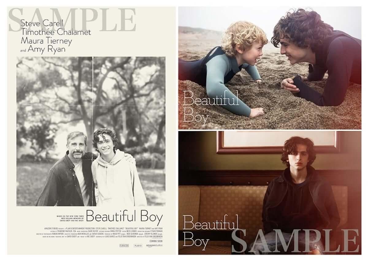ティモシー・シャラメの美しさが溢れる映画「Beautiful Boy」場面写真が解禁 re_Fi190116_beautifulboy2-1200x852
