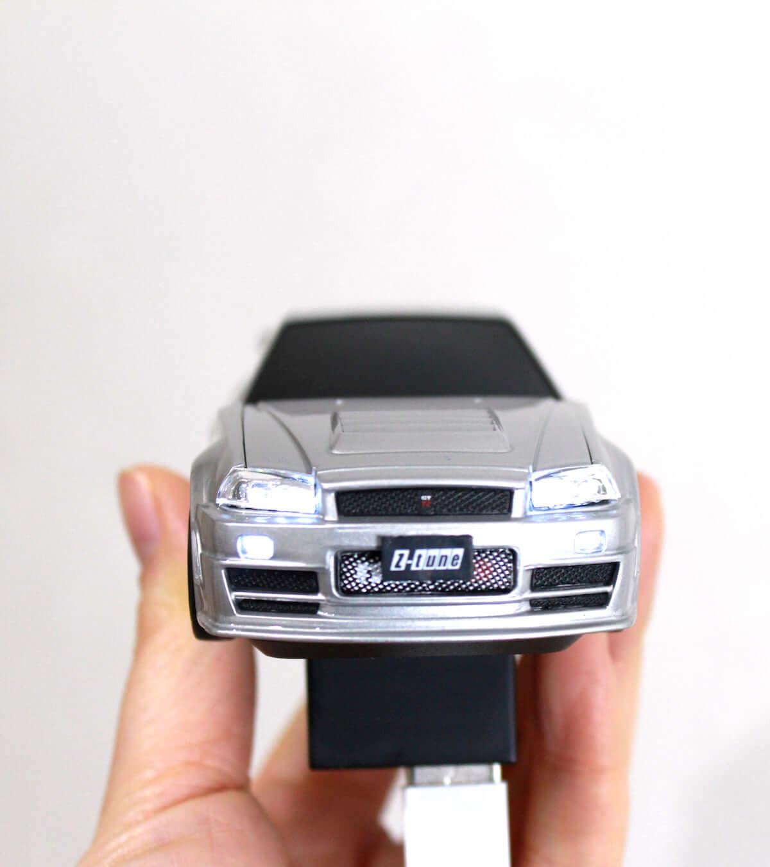 車好きにはたまらない日産のモバイルバッテリーが登場 technology190116-camshop-2-1200x1351