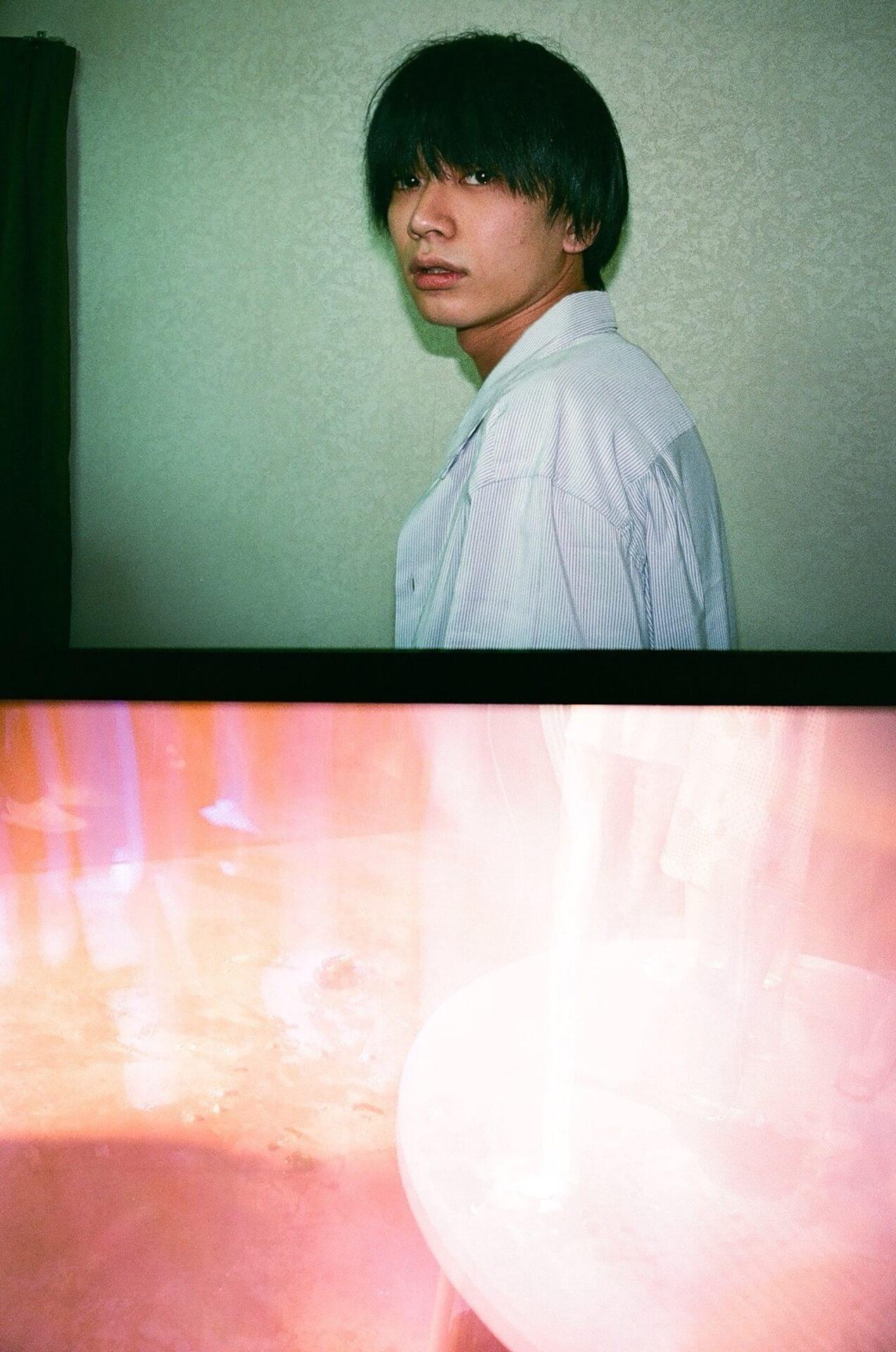 死んだ夢 rarara19018-sindayume-4
