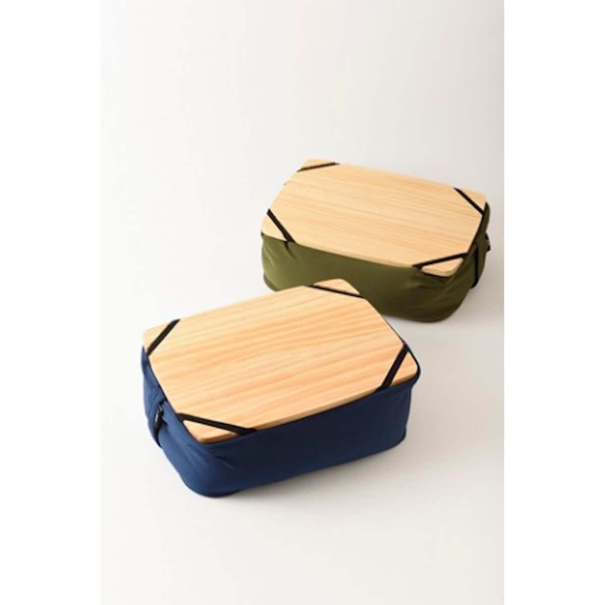 【ズボラ発明】ベッドやソファで活躍する万能携帯クッションテーブルがヴィレヴァンオンラインに登場! life-fashion19018-vvstore-1-1200x1200