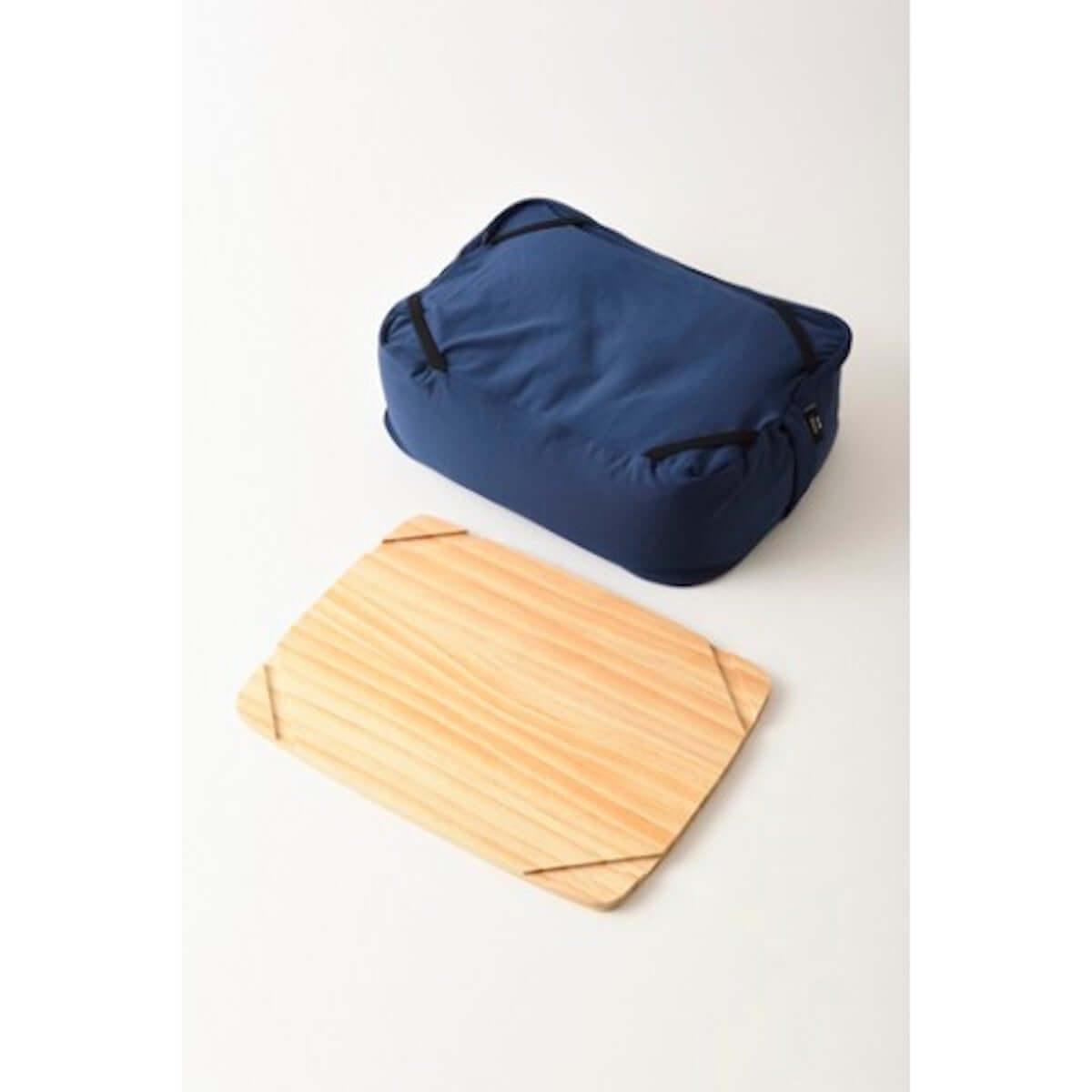 【ズボラ発明】ベッドやソファで活躍する万能携帯クッションテーブルがヴィレヴァンオンラインに登場! life-fashion19018-vvstore-3-1200x1200