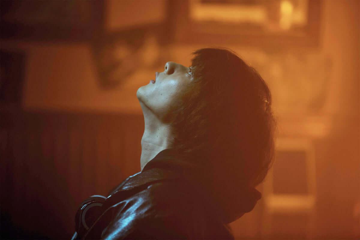 "SALU、新曲""LIGHTS""が映画「LAPSE」の主題歌に。予告編も公開 2-1200x800"