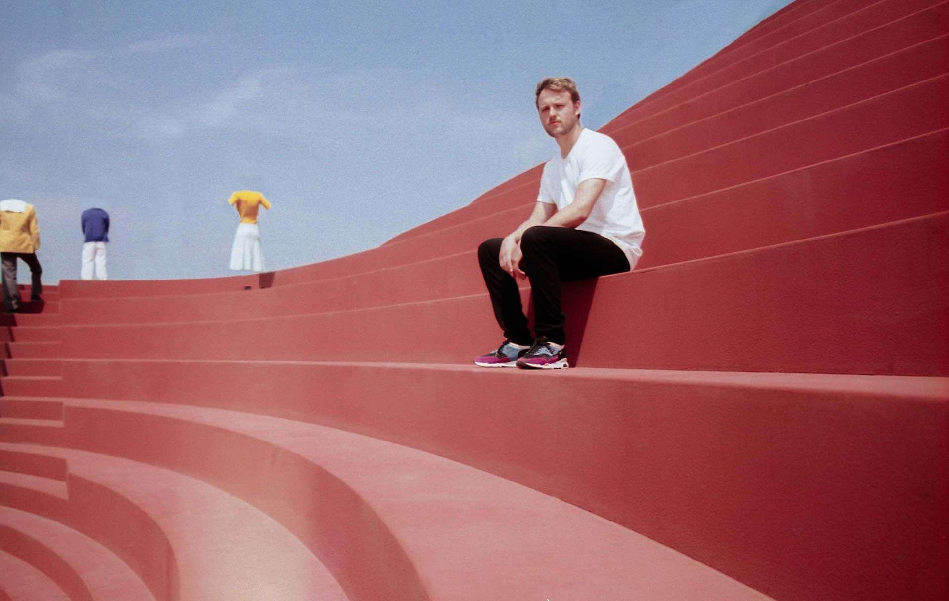 ダンスミュージック都市アムステルダムの新星Nachtbraker、来日直前インタビュー interview190121-nachtbraker1