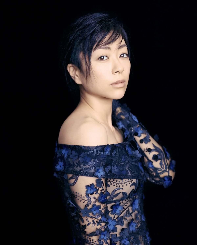 過去最高の勢いでランクイン!宇多田ヒカル「Face My Fears」世界の盛り上がりを可視化したサイトが開設 music190121-utadahikaru-2-1200x1487