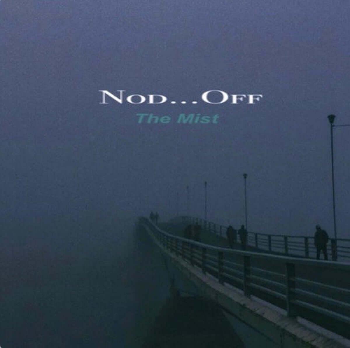 Ano(t)raksのDai OgasawaraによるインターネットのIndie Pop 最新7選 anotracks190121-indie-pop-4-1200x1193