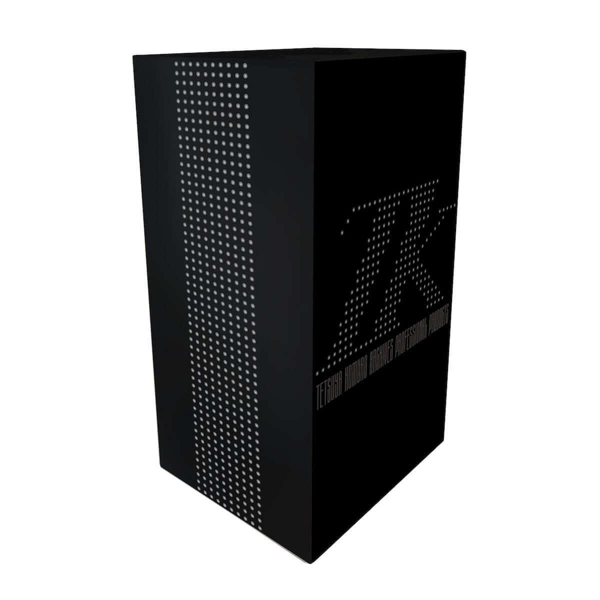 小室哲哉の残した49枚組の作品集BOX、締切今月末まで! music190121-tk-3-1200x1200