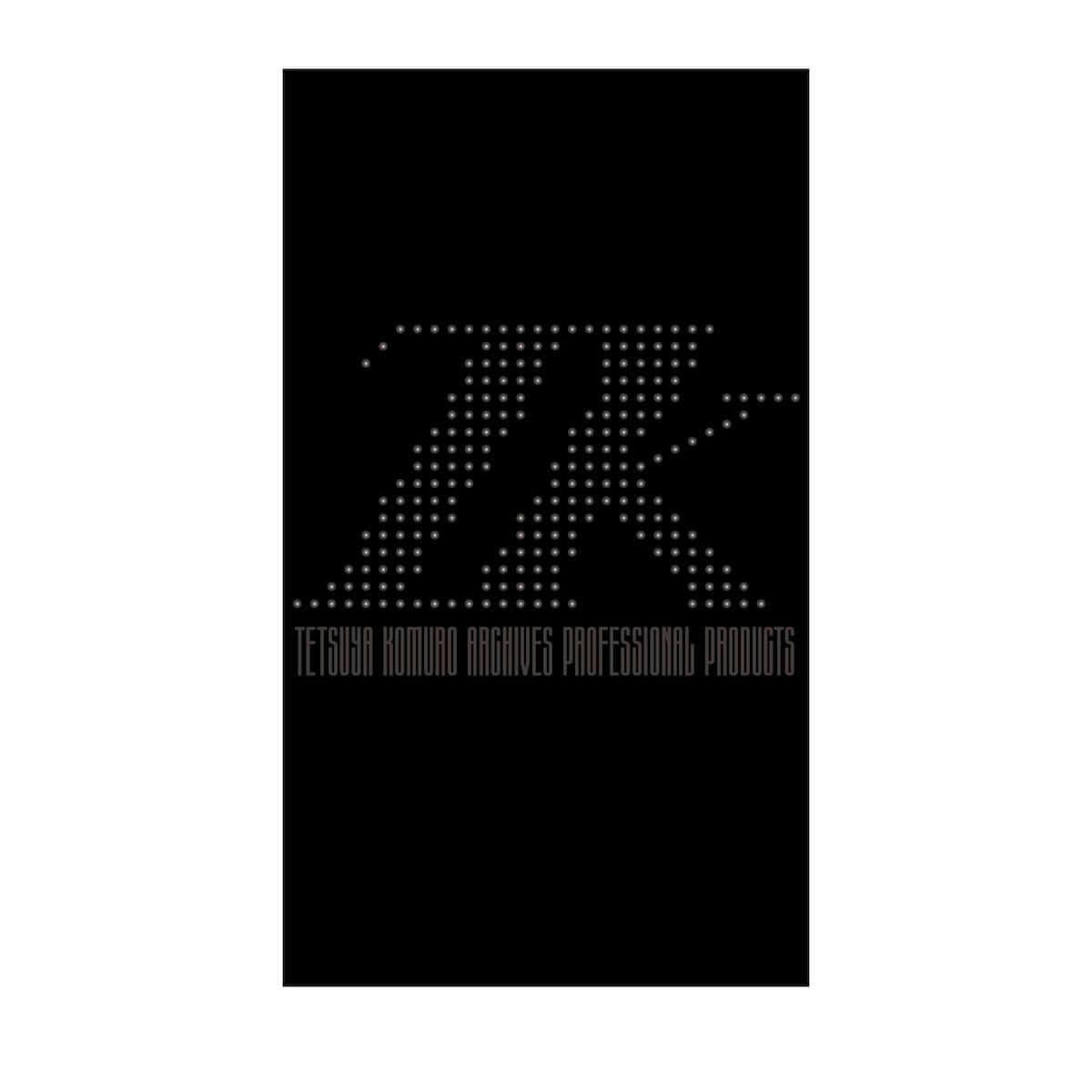 小室哲哉の残した49枚組の作品集BOX、締切今月末まで! music190121-tk-2-1200x1200