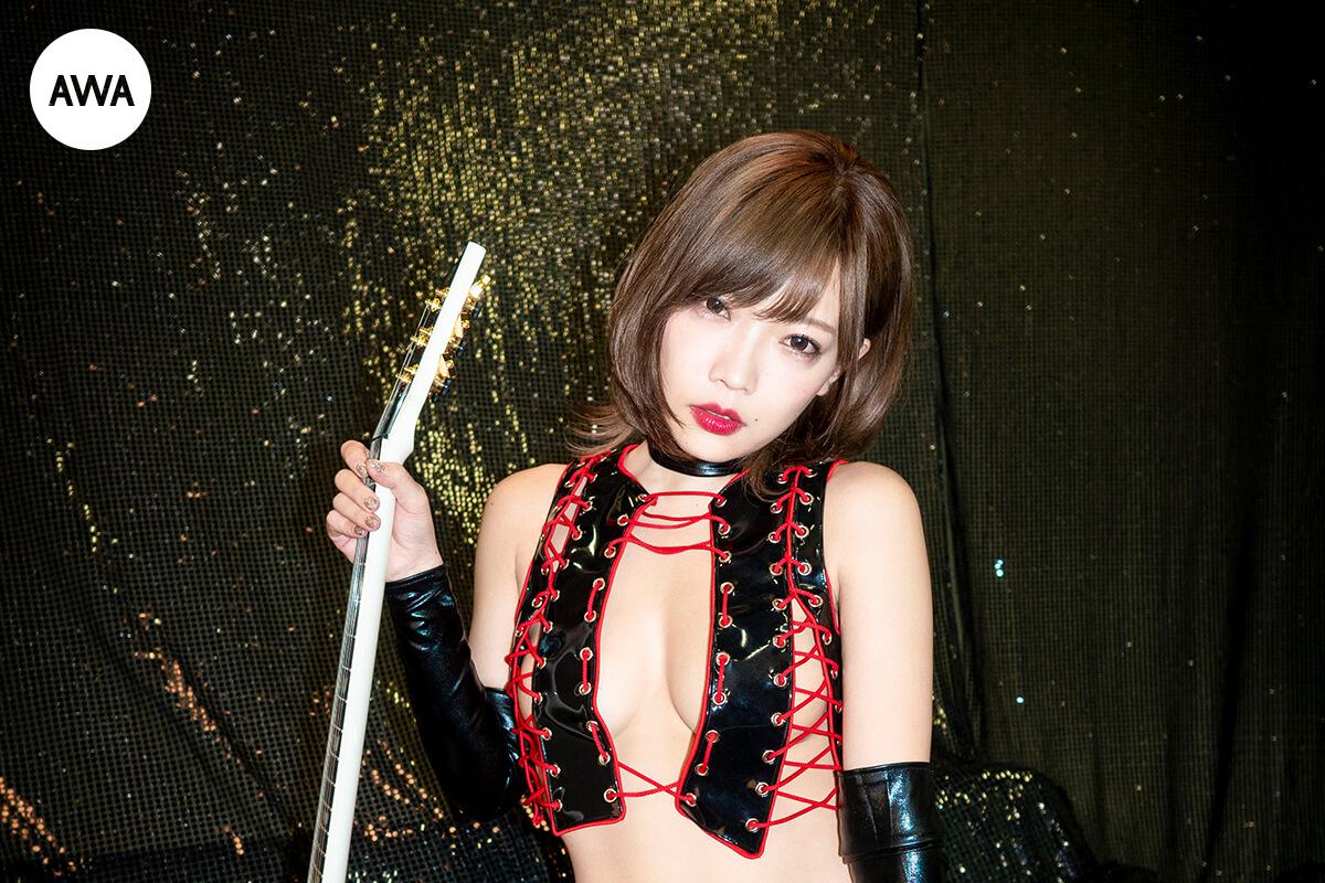 藤田恵名の画像 p1_14