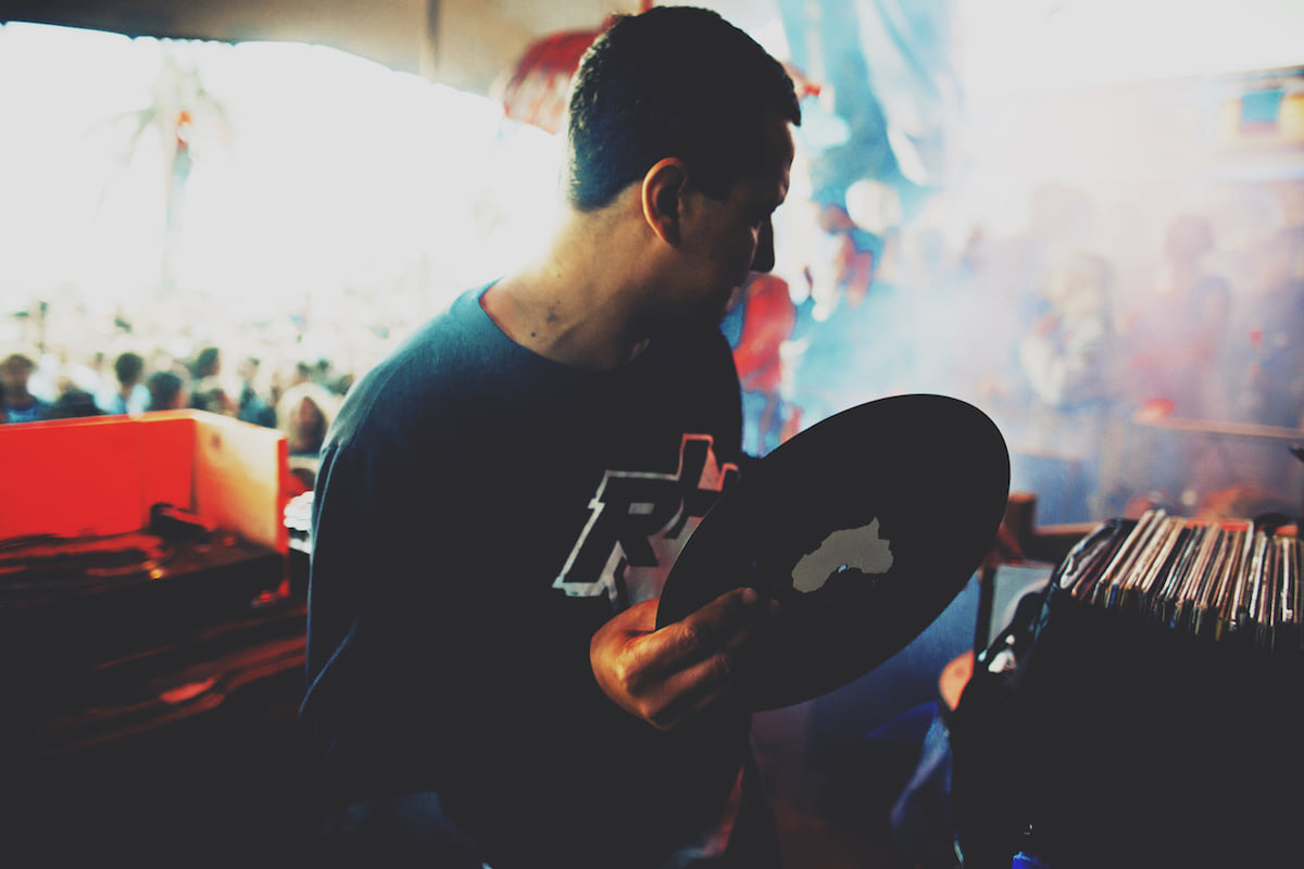 10周年を迎えるRAINBOW DISCO CLUBの超豪華ラインナップ第一弾が発表に music190122-rainbowdiscoclub-7-1200x800