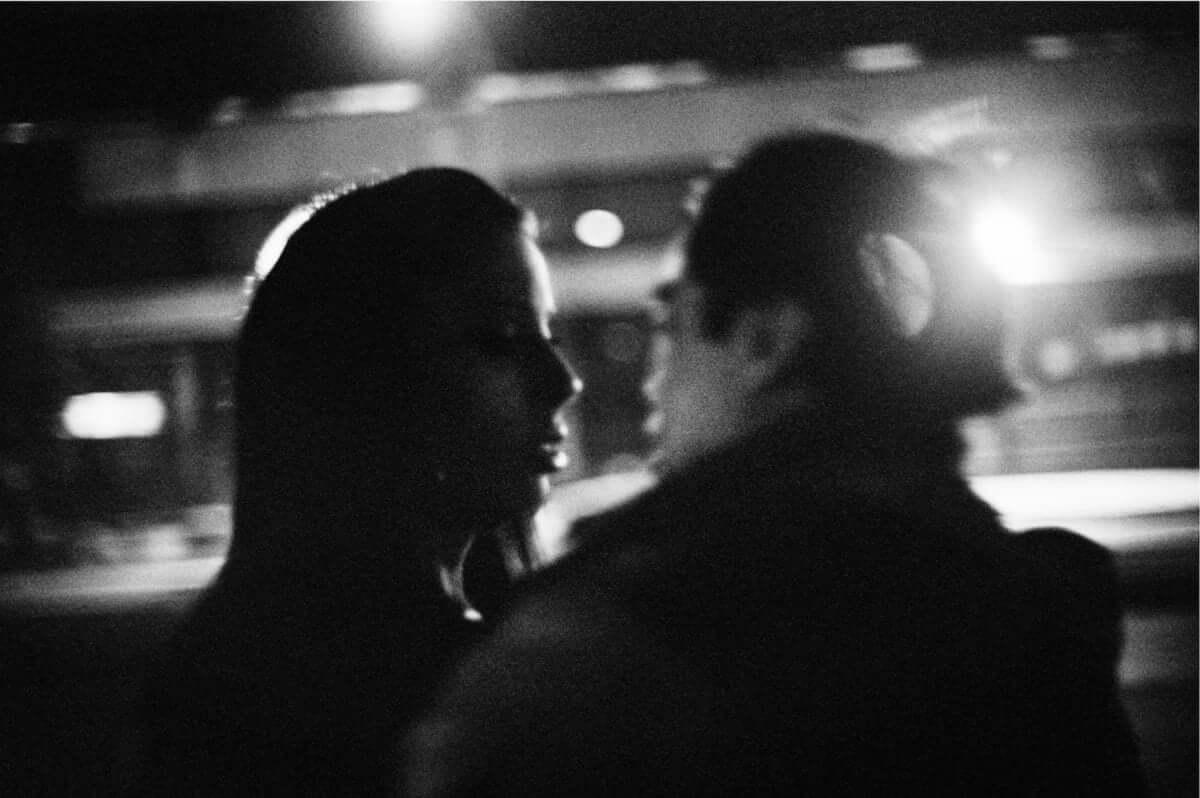 OKAMOTO'Sらの写真を手がける伊藤大輔の作品『ROMÂNTICO』が発売 ROMANTICO_005-1200x798