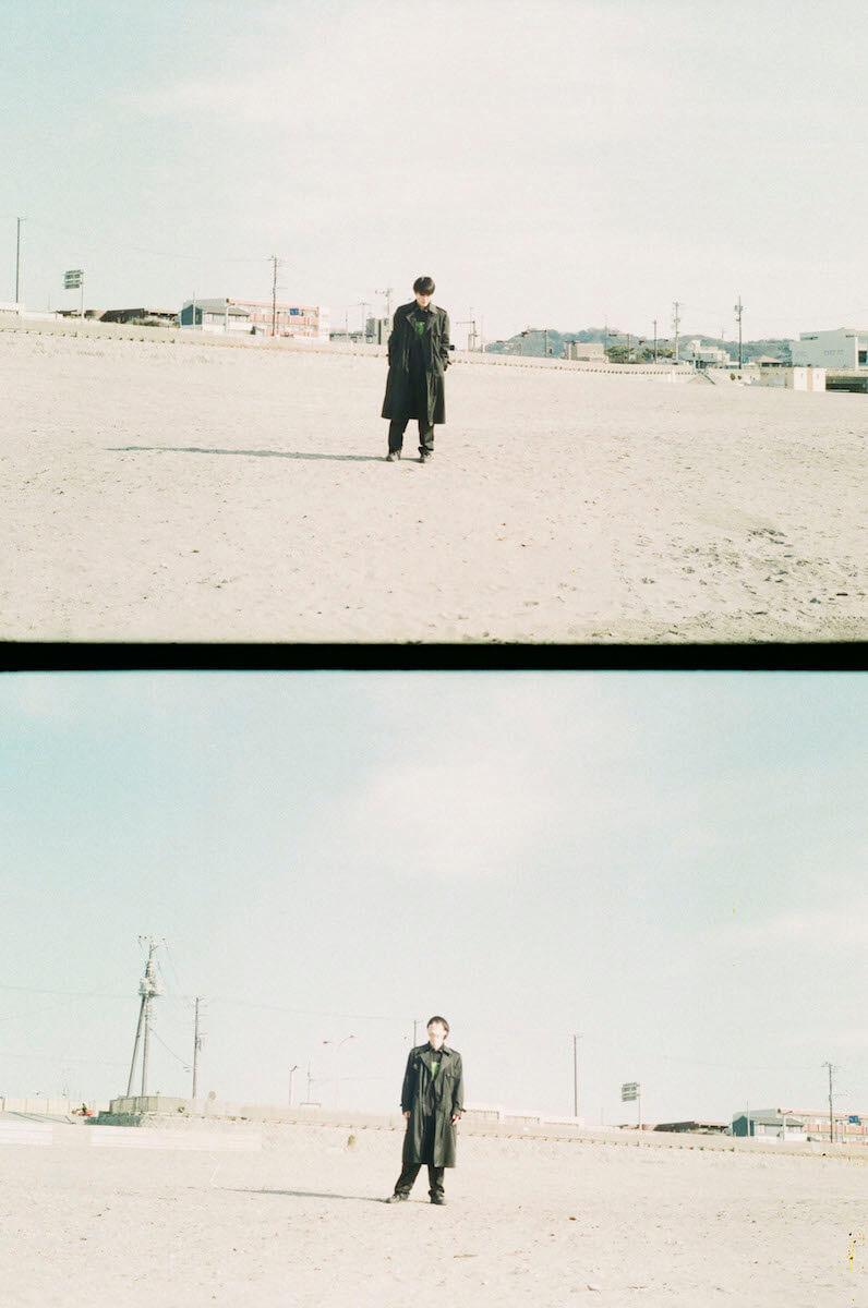 【25's view】俳優・入江甚儀|25人の25歳へインタビュー pickup190124_25sview_01