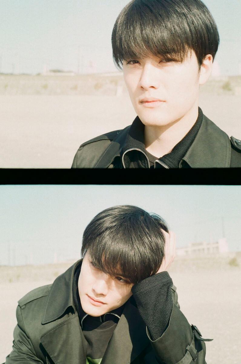 【25's view】俳優・入江甚儀|25人の25歳へインタビュー pickup190124_25sview_02