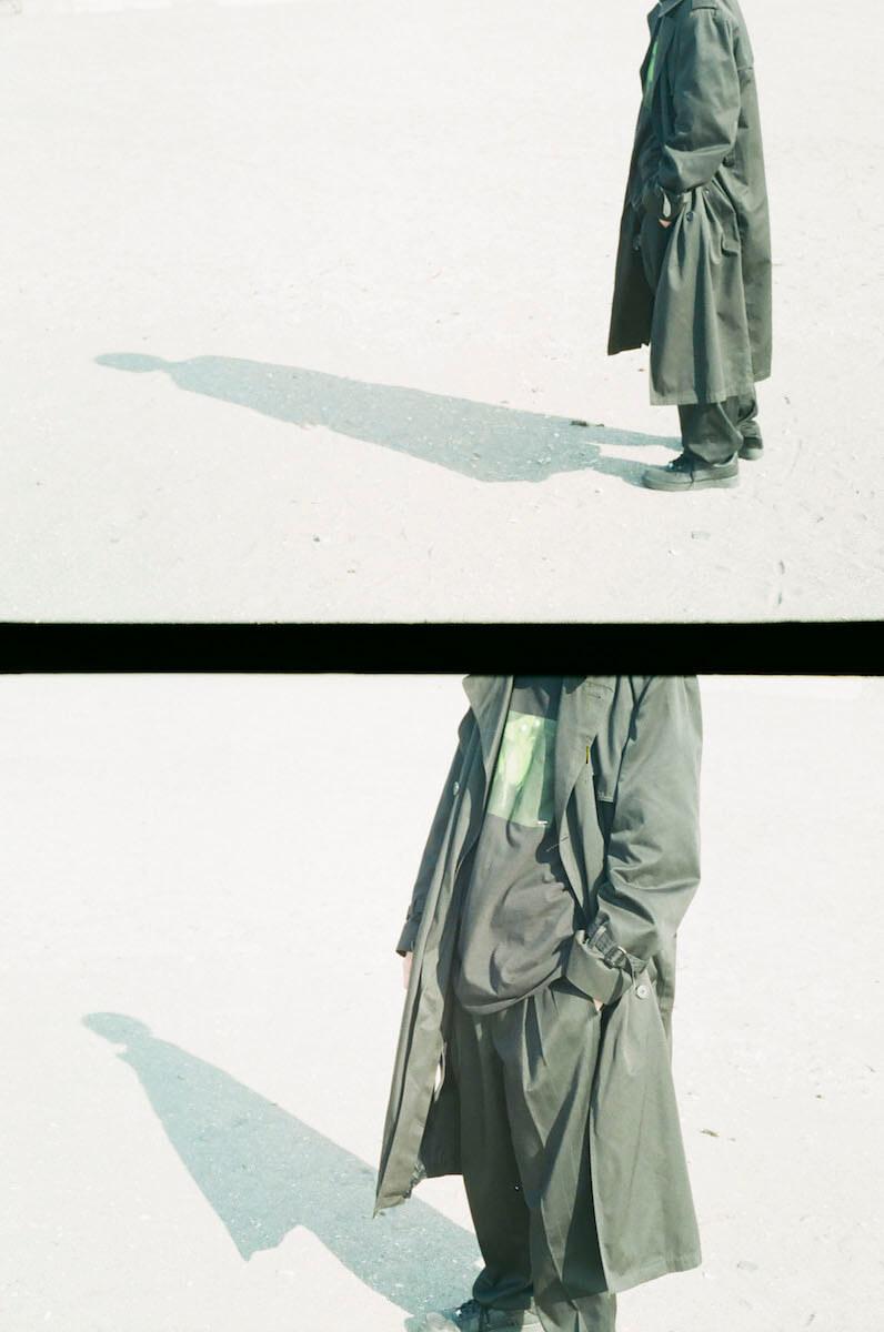 【25's view】俳優・入江甚儀|25人の25歳へインタビュー pickup190124_25sview_04